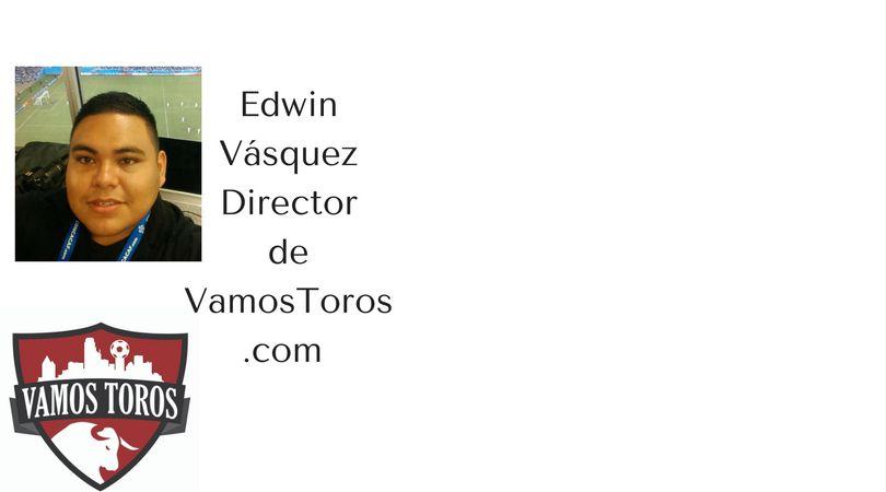 Edwin Vásquez
