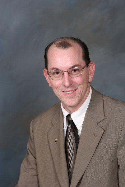 Michael A. Maturen