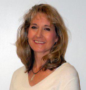 Hood County Clerk Katie Lang