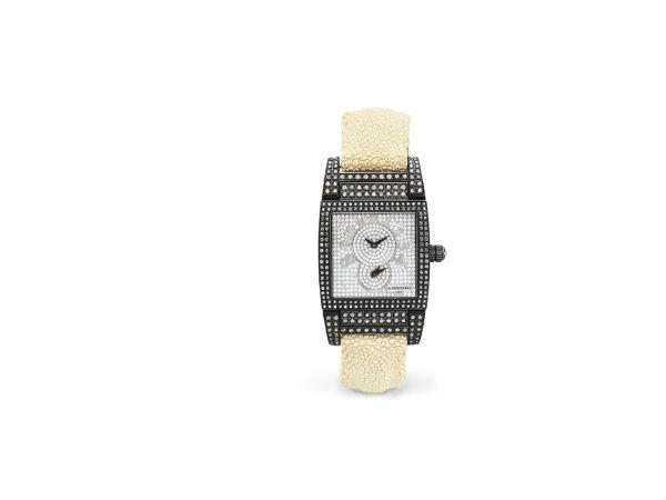 De Grisogono wristwatch, $68,500