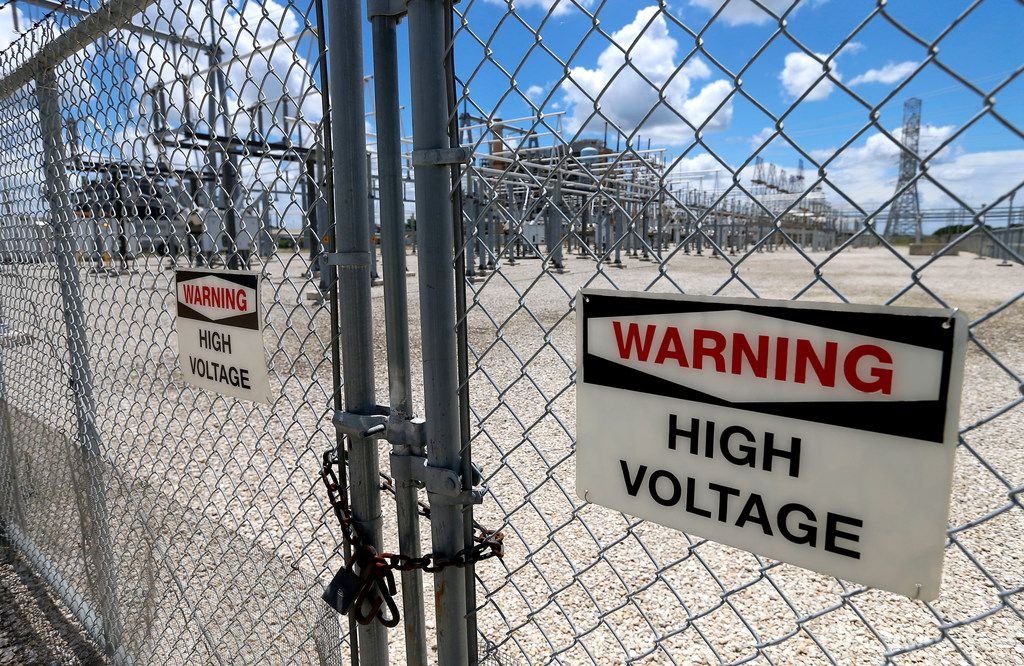 A high-voltage issue: Texas lawmakers are targeting the Powerto Choose website.