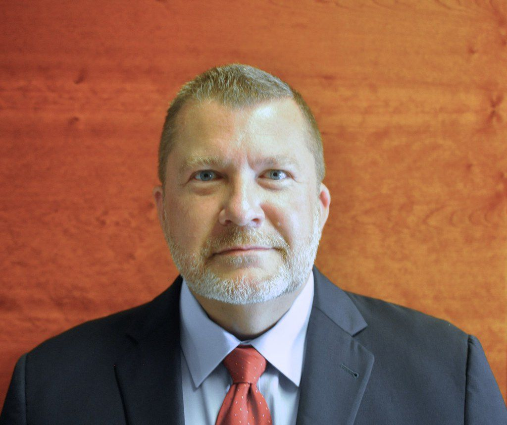 Newbold Advisors promoted Robert Simpson to partner in its Fort Worth office.