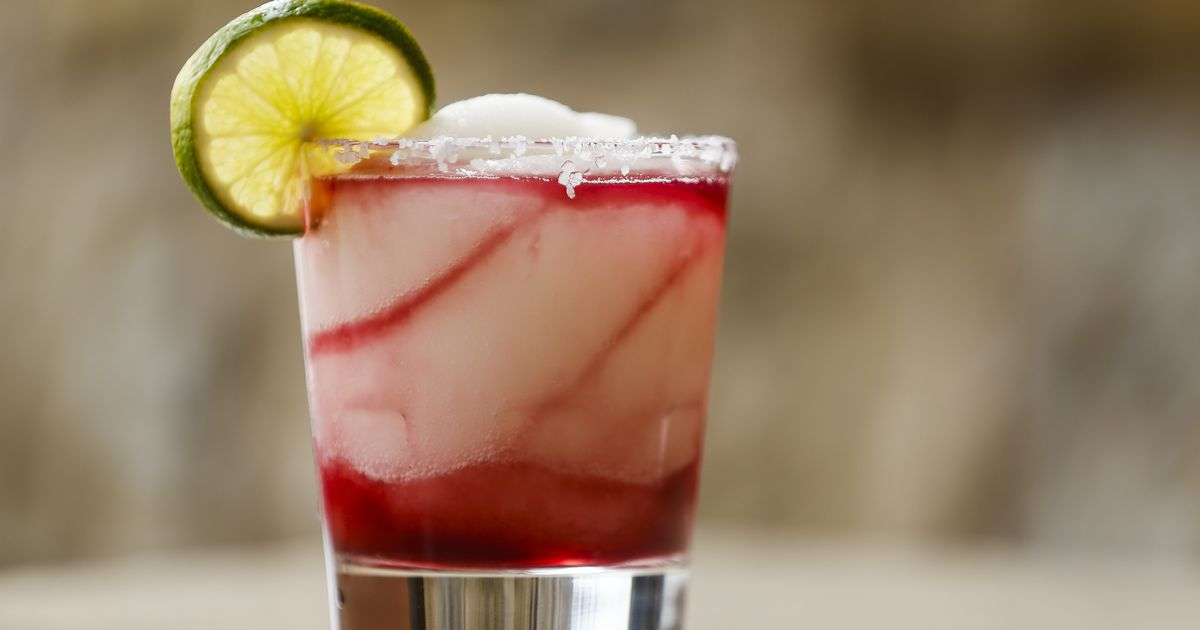 Where to celebrate National Margarita Day 2020 in D-FW