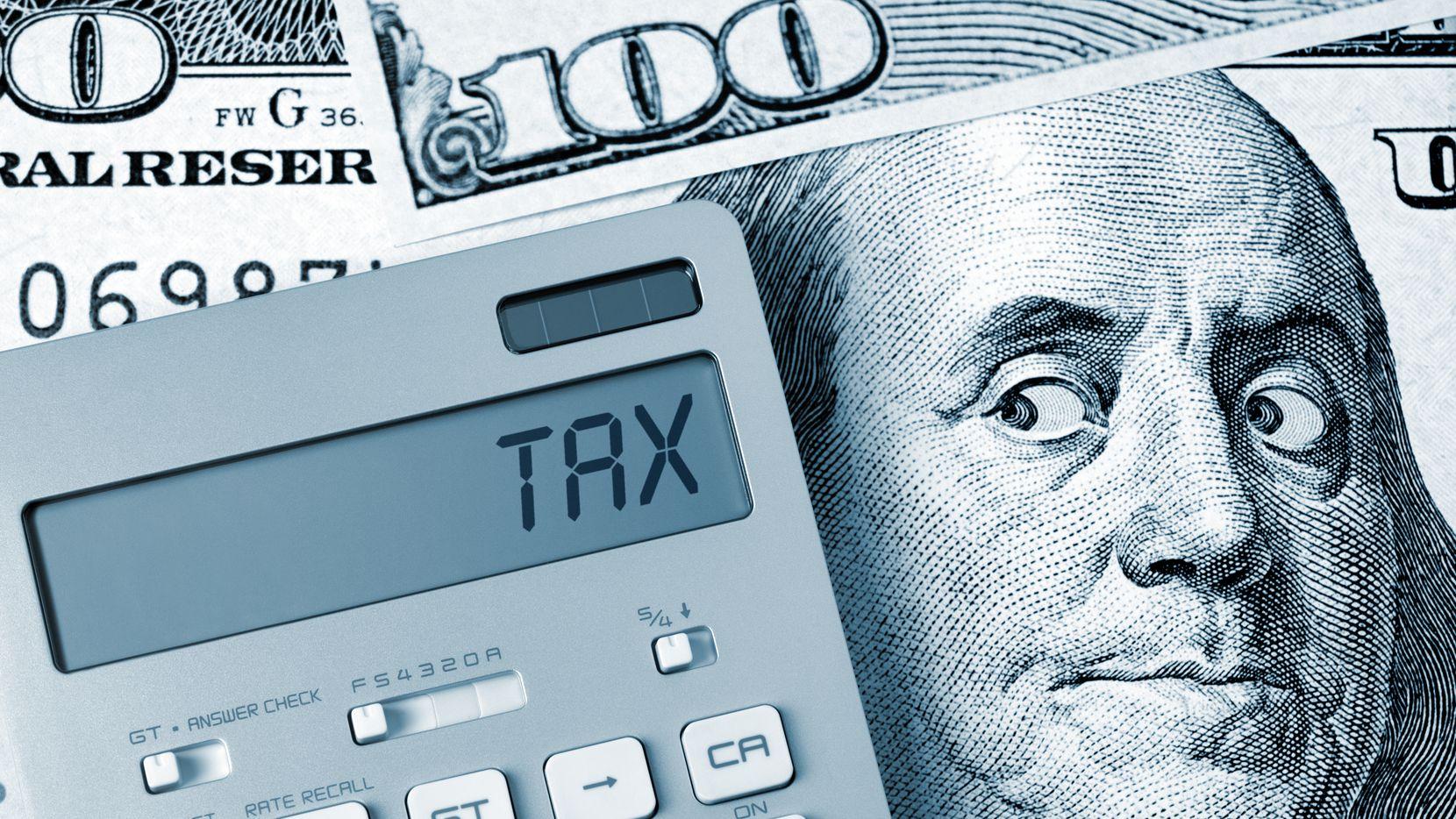 El 15 de junio del 2021 es la fecha límite para presentar la declaración de impuestos del 2020 en Texas.