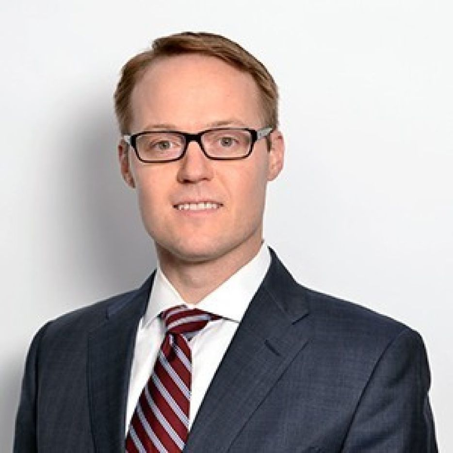 Ernst & Young LLP named Gary Burke partner/principal in the Dallas office.