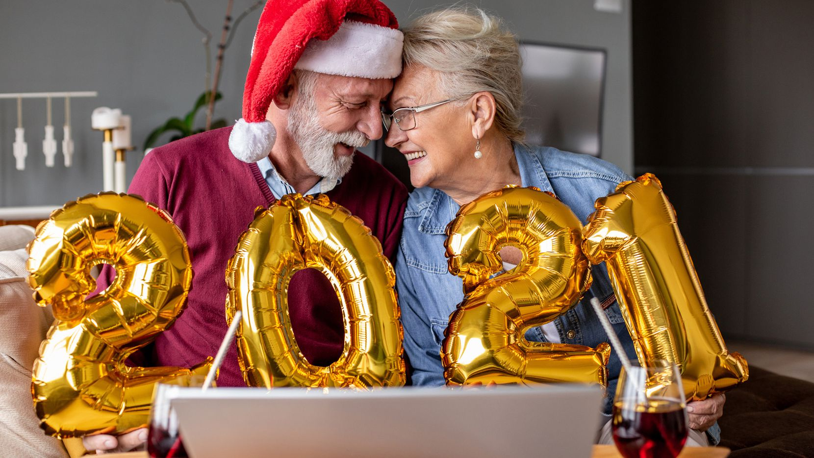 People born in 1955 are reaching full retirement age in 2021 and have to be 66 and 2 months to collect benefits.