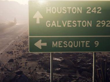 A screenshot from 'Wolfenstein II'