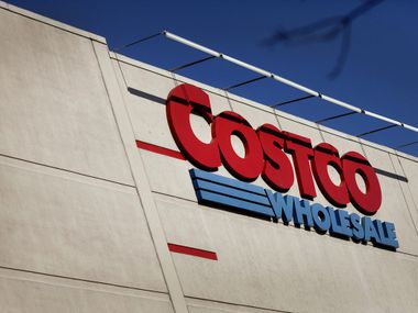 Costco will be closed on Thanksgiving, Nov. 28. in observance of the holiday, but shoppers can still find deals online.