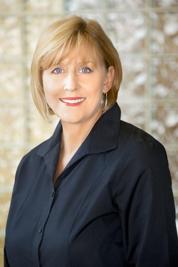 OTR Fund I LLC named Cynthia Pharr Lee chairman of the board.