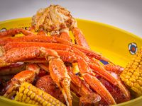 Dentonites will have to get their Shell Shack fix in Plano or Fort Worth.