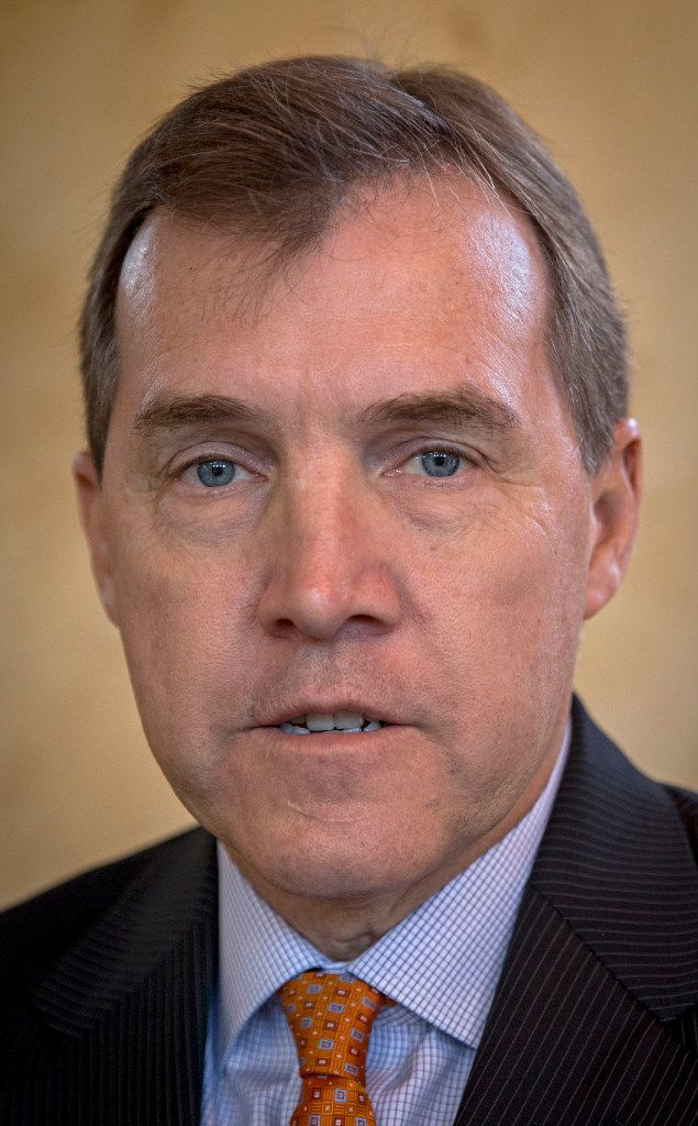 Joseph Malley, one of the nation's leading privacy rights attorneys.