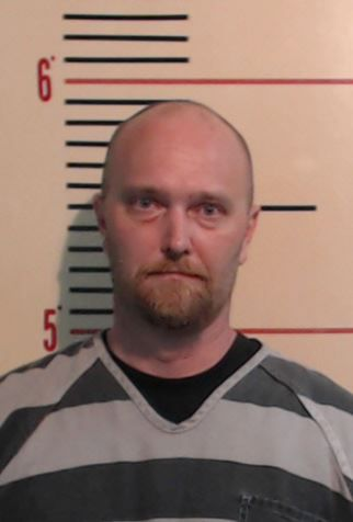 Roy Oliver was booked Friday into the Parker County Jail, with bail set at $700,000.