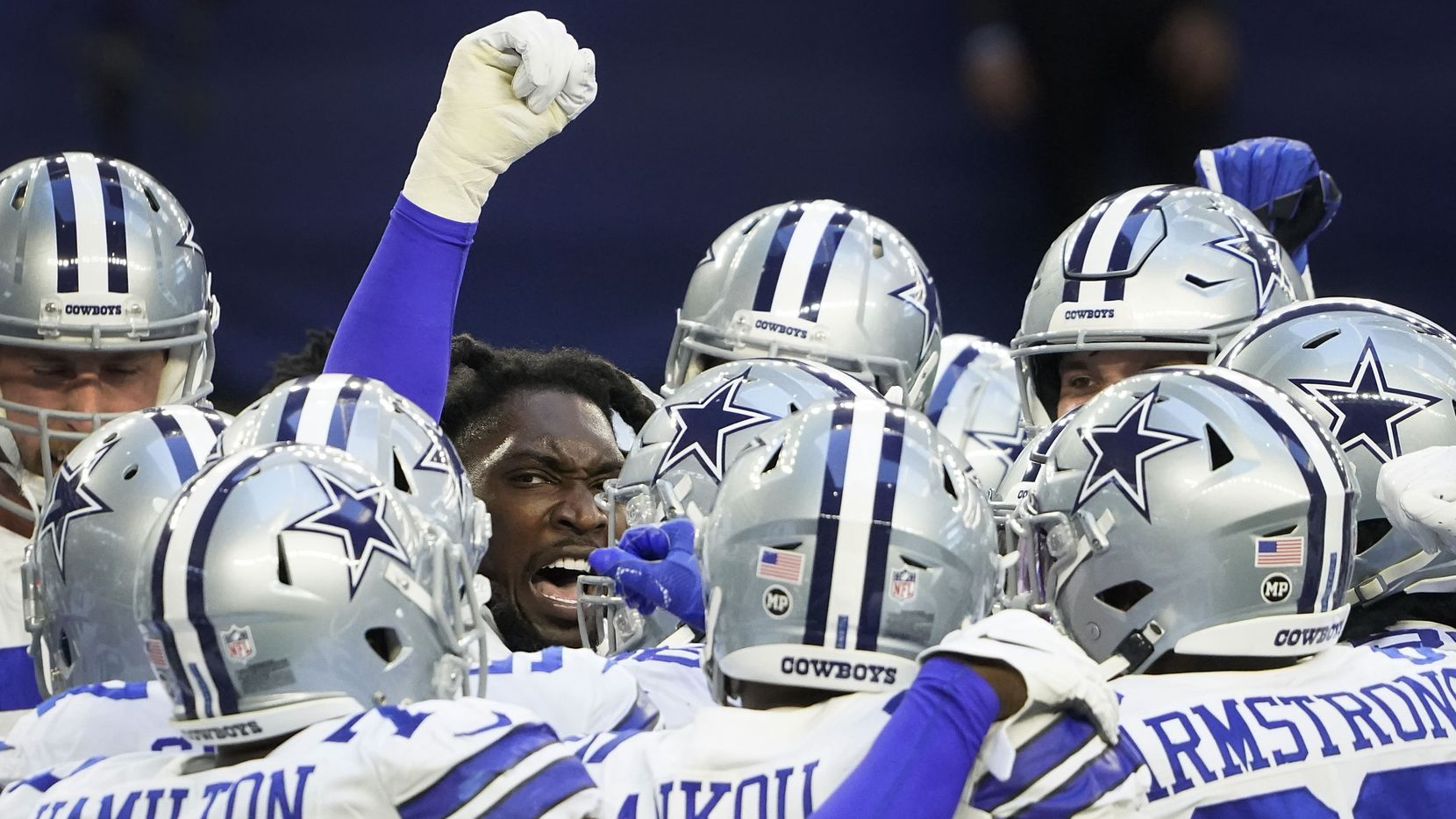 Sportsday Experts Nfl Picks For Week 17 Cowboys Giants Washington Eagles Steelers Browns And More