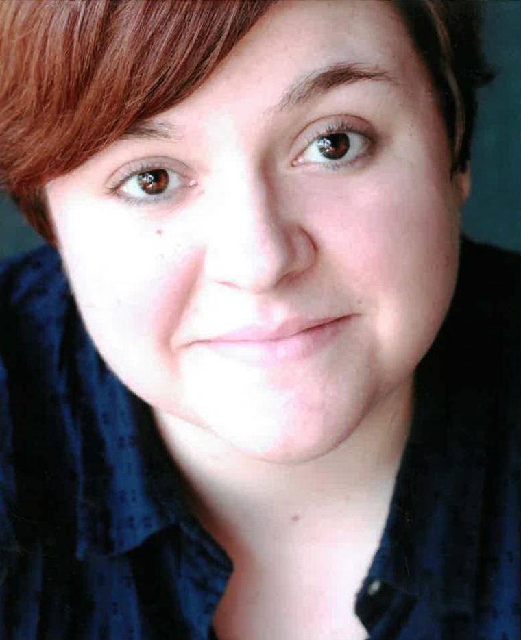 Kelsey Leigh Ervi