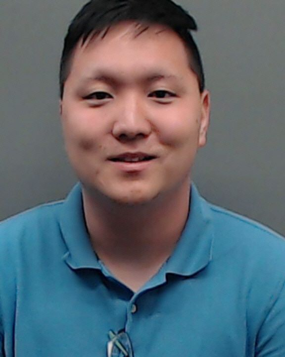 Heon Jong Yoo, 25, may face time in federal prison after being found guilty of several firearms violations.