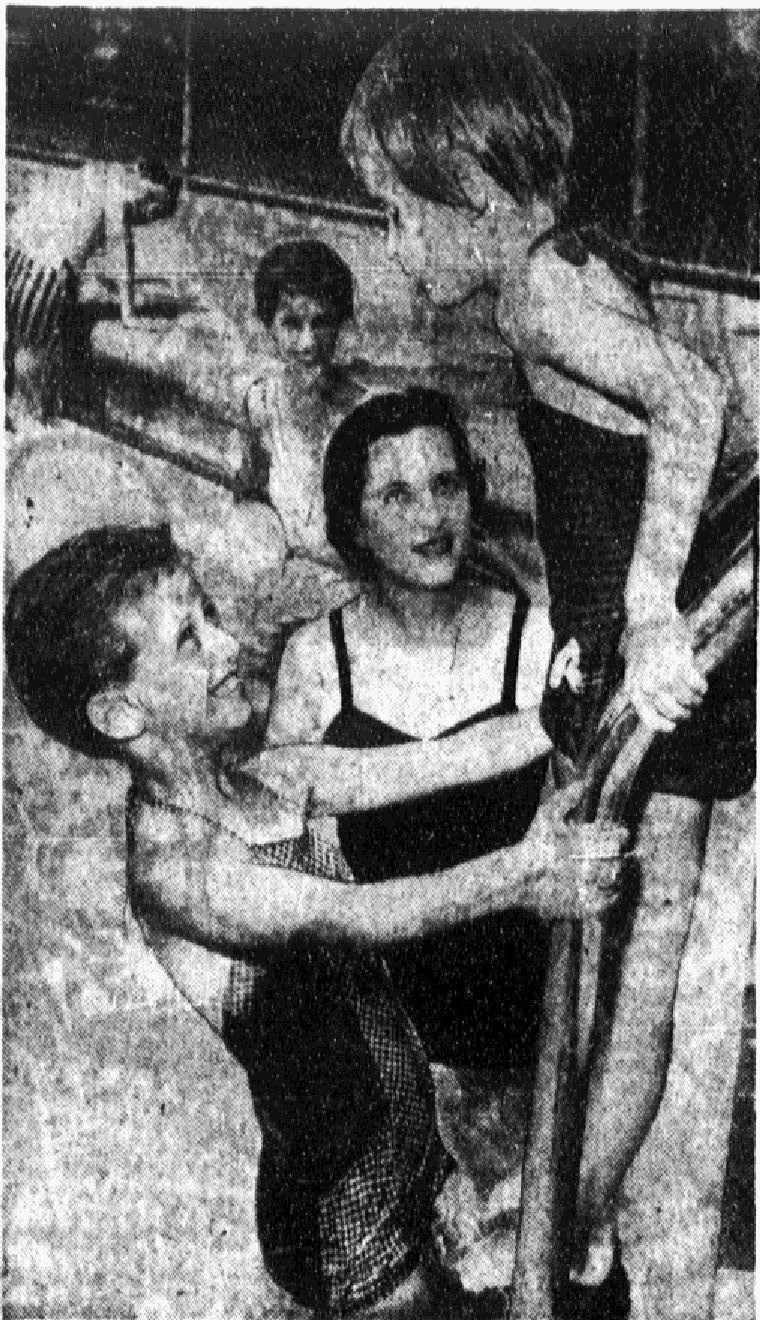 June 29, 1956
