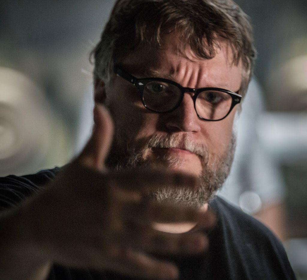 Del Toro está entre los artistas que serán honrados en el 2019 con una estrella en el Paseo de la Fama, anunció la Cámara de Comercio de Hollywood el lunes 26 de junio del 2018.