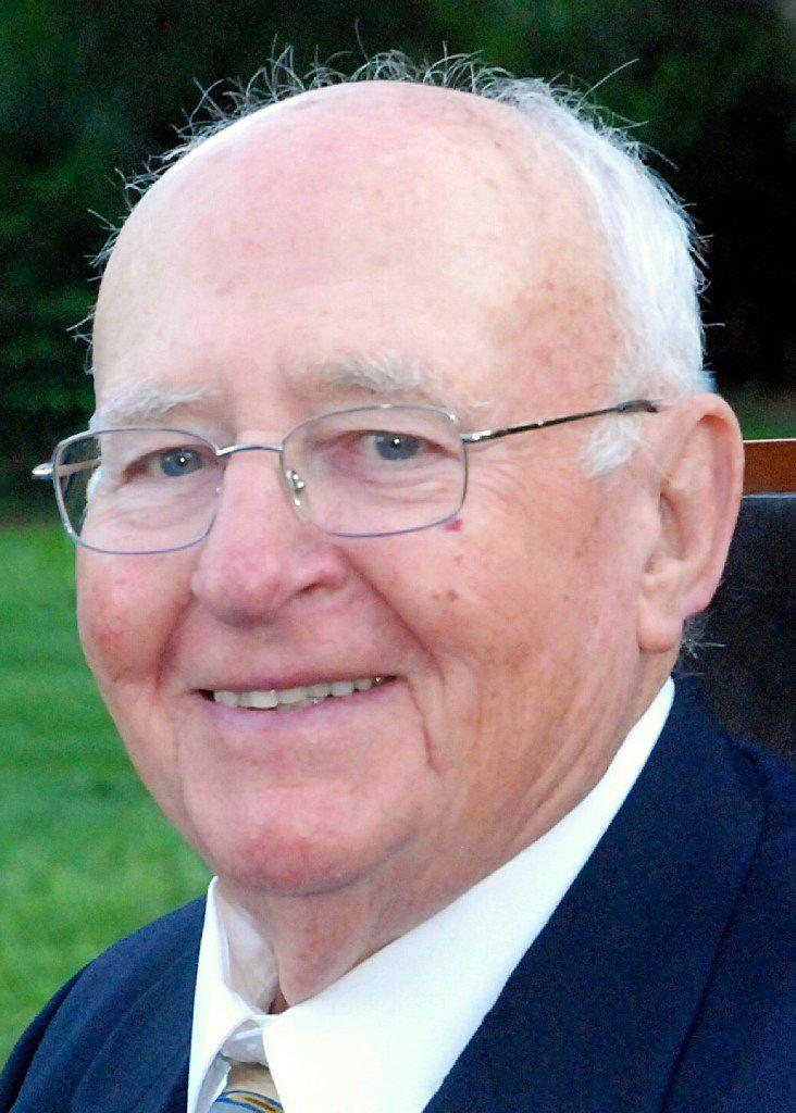 Robert Sasseen