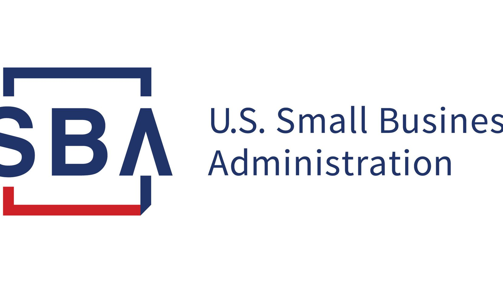 The U.S. Small Business Administration restarted the Paycheck Protection Program this week with $284 billion in pandemic-relief loans available.