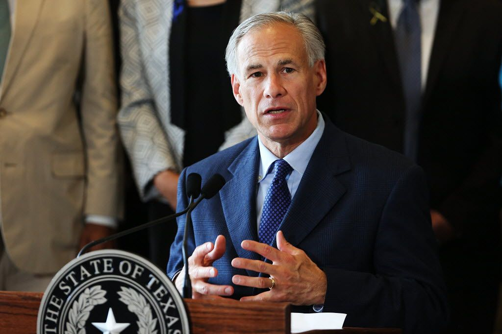 Gov. Greg Abbott has made reducing child abuse deaths a paramount goal of his administration, but critics say he was too slow to address a caseworker turnover crisis at Child Protective Services.