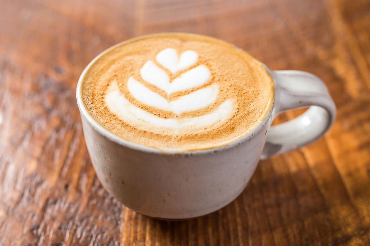 Fairgrounds Coffee & Tea sells coffee from a variety of roasters, like Stumptown, Verve and Colectivo, whereas most coffee shops pick one. Fairgrounds is expected to open in Dallas on March 24, 2021.