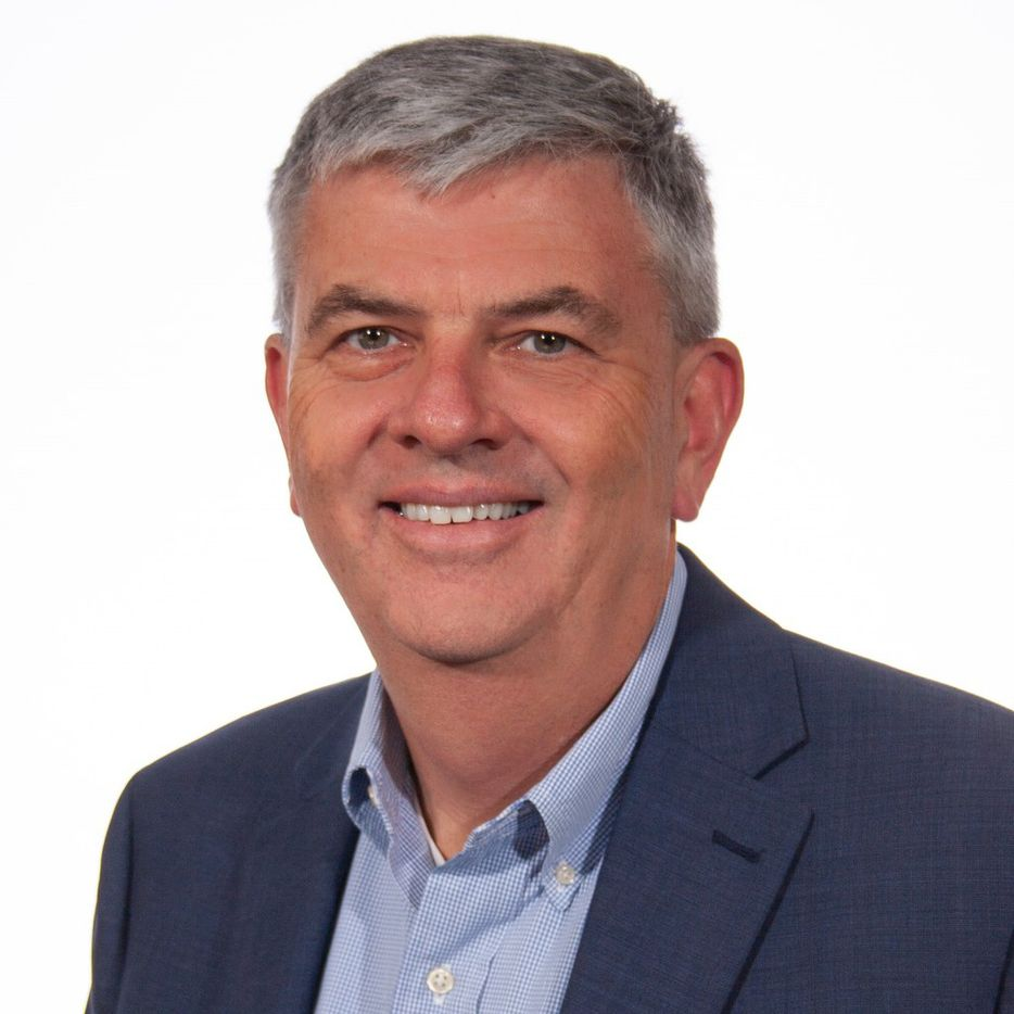 Academic Partnerships named Robert Hilliard chief information officer