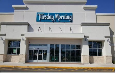 Dallas-based Tuesday Morning Corp. has reached an agreement with a group of dissatisfied investors. The deal will not include the ouster of CEO Steven Becker, as the investors had sought.