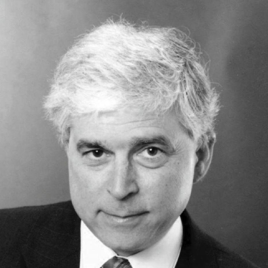 Ira Tobolowsky