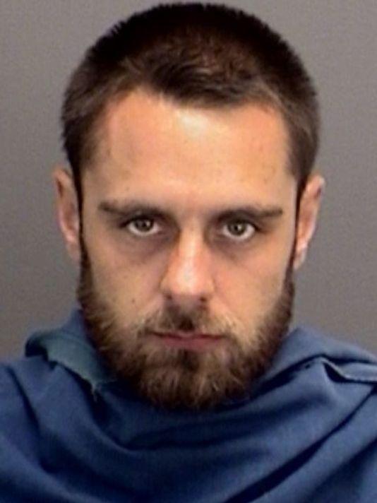 Tyler Lamonte Rosales, 27