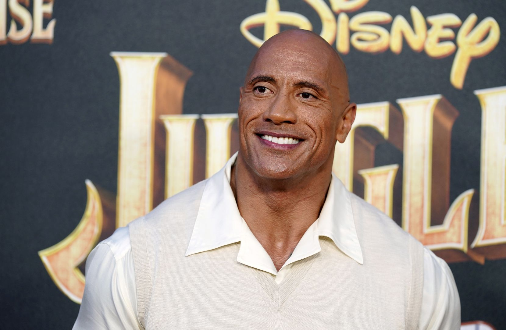 """Dwayne """"The Rock"""" Johnson is said to be a genuine tequila nerd who is far more involved in his brand than other stars."""
