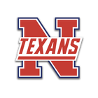 Justin Northwest Logo