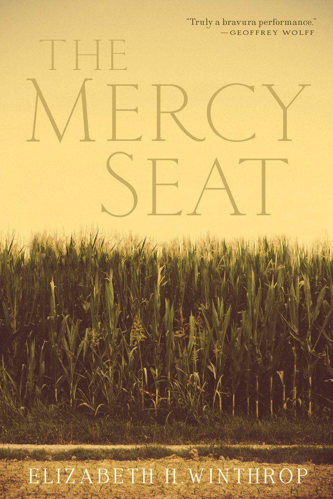 The Mercy Seat, by Elizabeth H. Winthrop