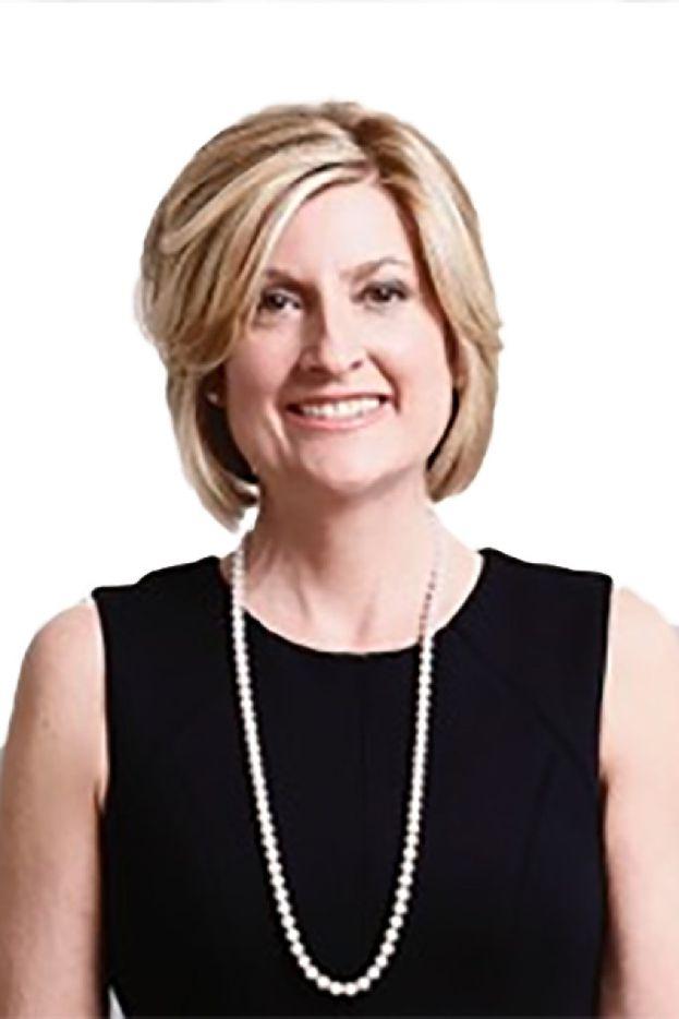E. Smith Realty Partners named Tammy Nellis senior vice president.