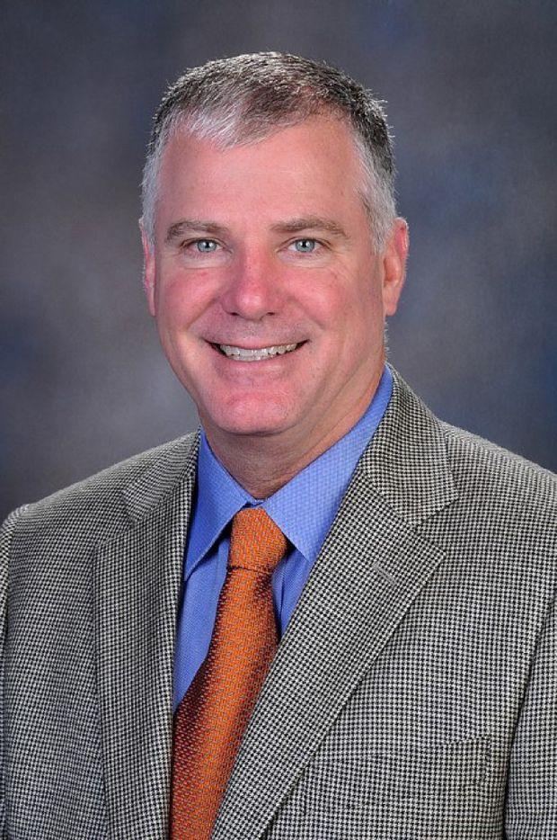 Falcon Steel America named Alan Morris senior vice president, sales.