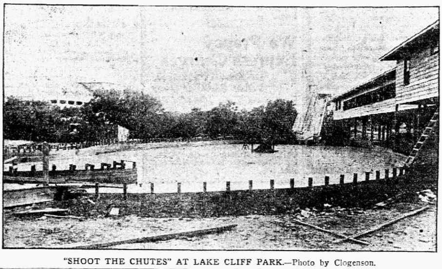 July 17, 1906