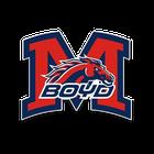 McKinney Boyd Logo