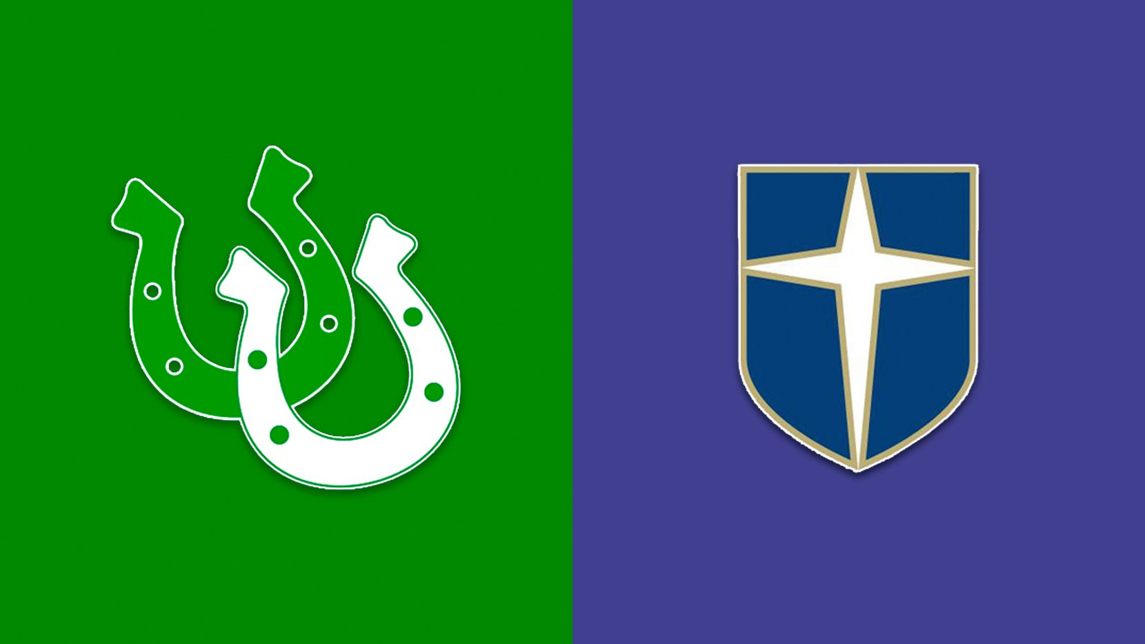 Arlington vs. Jesuit.