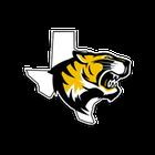 Malakoff Logo