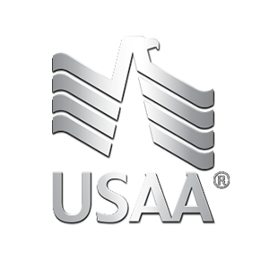Insurance adjusters representing USAA Insurance sometimes write up estimates for a full roof replacement, only to be overturned by the home office, court documents show.