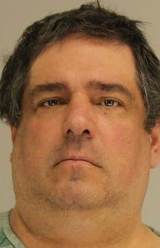 Glen Richter remains in jail, with bail set at $1 million.