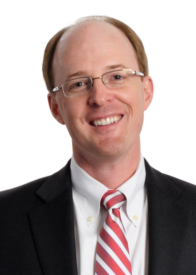 Weaver promoted Colby Warr to partner-in-charge of audit services. [#Beginning of Shooting Data Section] Nikon D3 2010/12/21 13:09:52.17 World Time: UTC-6, DST:OFF RAW (14-bit) Image Size: L (4256 x 2832), FX Lens: Artist: Frank White                          Copyright: 2010frankwhite  houston                                Focal Length: 85mm Exposure Mode: Manual Metering: Matrix Shutter Speed: 1/160s Aperture: F/11 Exposure Comp.: 0EV Exposure Tuning: ISO Sensitivity: ISO 200 Optimize Image: White Balance: Auto, 0, 0 Focus Mode: Manual AF-Area Mode: Single AF Fine Tune: OFF VR: Long Exposure NR: OFF High ISO NR: OFF Color Mode: Color Space: Adobe RGB Tone Comp.: Hue Adjustment: Saturation: Sharpening: Active D-Lighting: OFF Vignette Control: OFF Auto Distortion Control: Picture Control: [NL] NEUTRAL Base: [NL] NEUTRAL Quick Adjust: - Sharpening: 0 Contrast: 0 Brightness: 0 Saturation: 0 Hue: 0 Filter Effects: Toning: Flash Mode:   Flash Exposure Comp.:   Flash Sync Mode:   Colored Gel Filter: Map Datum: Image Authentication: OFF Dust Removal: Image Comment:                                      [#End of Shooting Data Section]