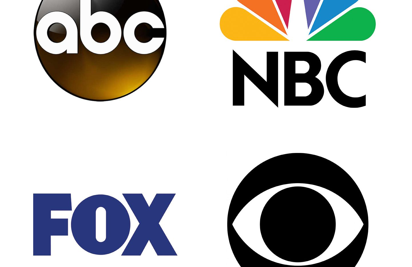 Cord-cutters: Do you really need an antenna to watch local channels?