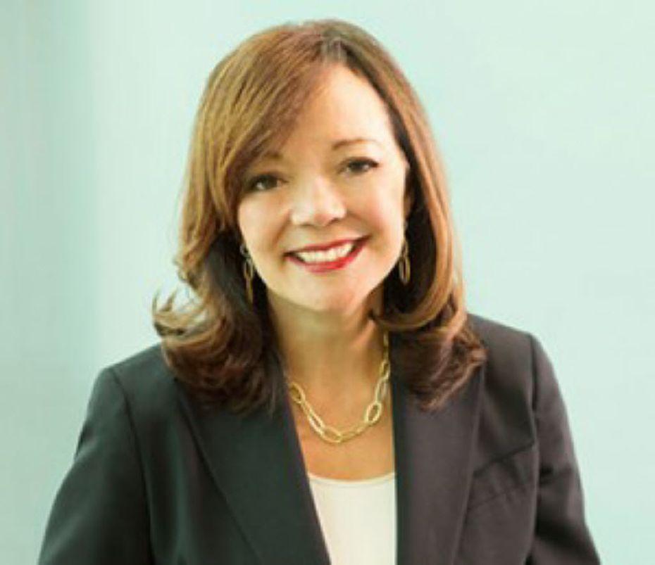 Karen Gren Scholer