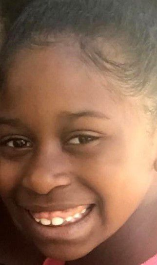 Brandoniya Bennett was shot while sitting in her Old East Dallas home.