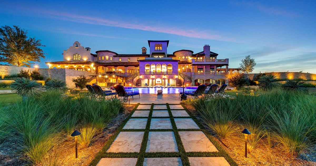 Hotels Near Star Casino