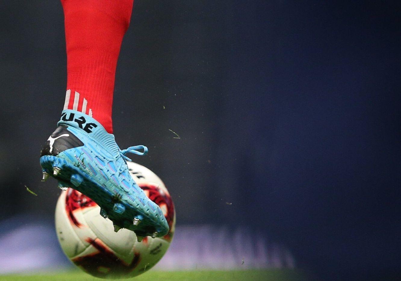 La historia del futbol nació en un pequeño pub de Londres.