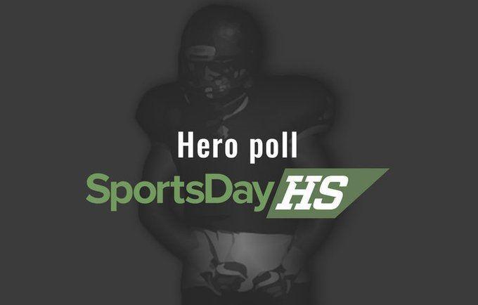 SportsDayHS hero poll image.