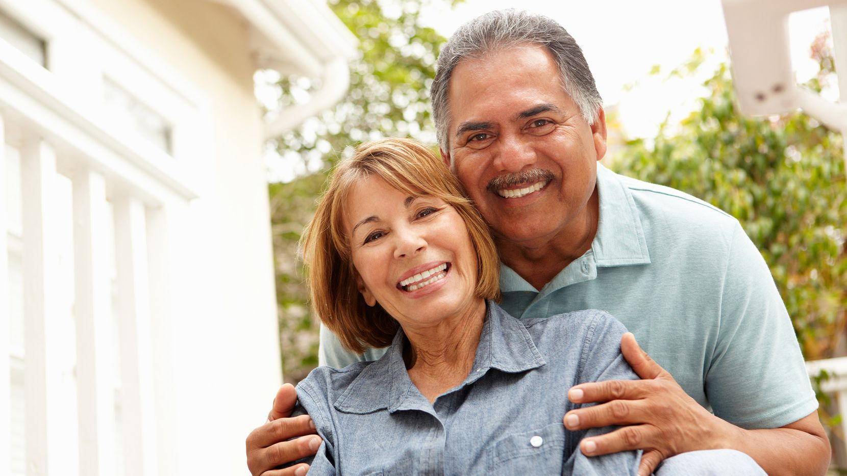 It's up to you to educate yourself about the Social Security program and to decide when and how to file for whatever benefits you might be due.