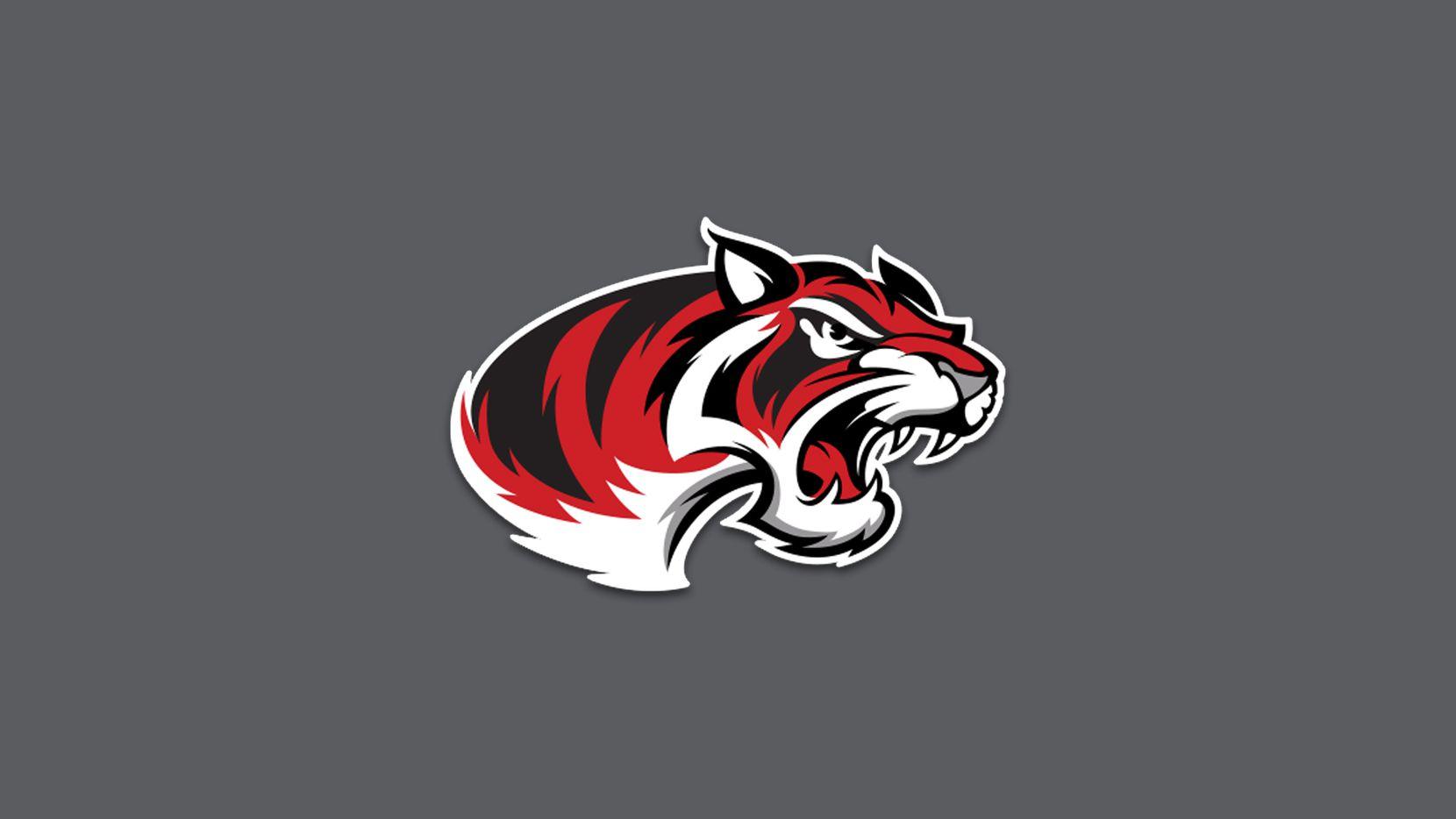 Denton Braswell logo.