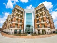 JPI has built thousands of D-FW apartments, including the Jefferson Eastshore apartments in Las Colinas.
